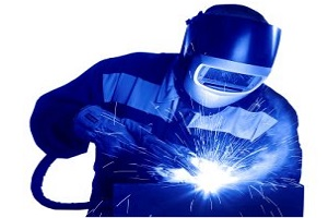 Welding & Cutting equipment