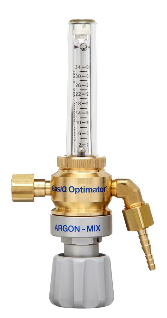 "OPTIMATOR® UTTAGSPOST G3/8"" x G1/4"" 34L"