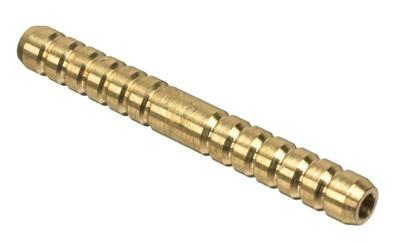 HOSE CONNECTOR 8,0 - 8,0 MM